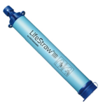 lifestraw water filters puerto rico survival kit